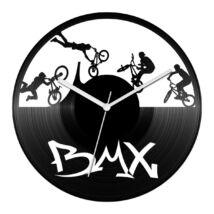 Bmx bakelit óra
