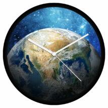 Föld falióra
