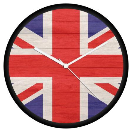 Nagy-Britannia falióra