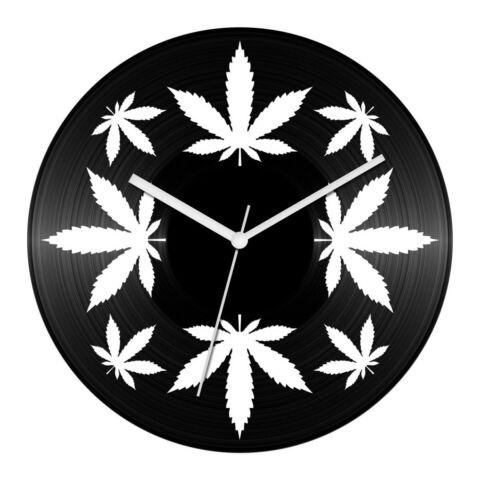 Cannabis bakelit óra