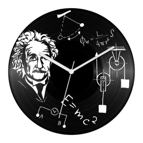 Fizika bakelit óra