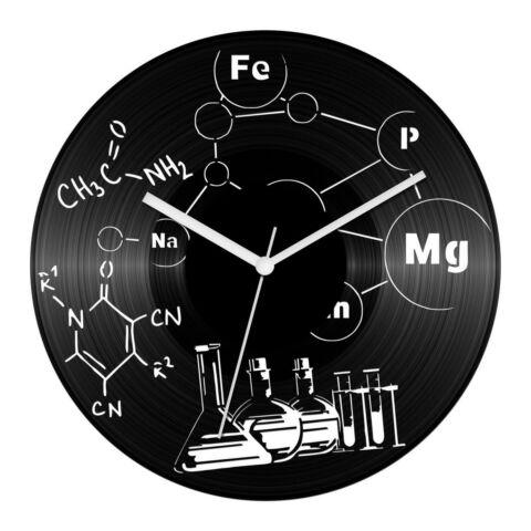 Kémia bakelit óra