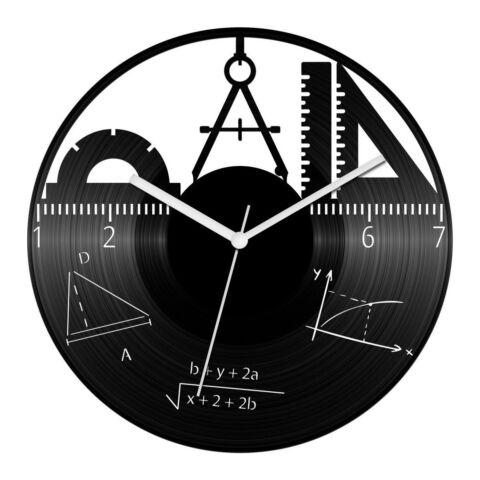 Matematika bakelit óra