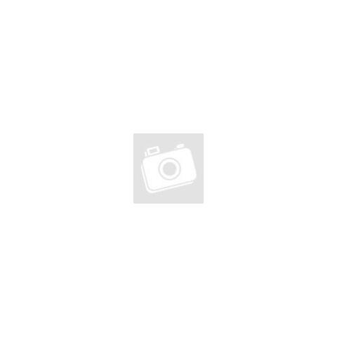 Romantikus 10 bortartó doboz