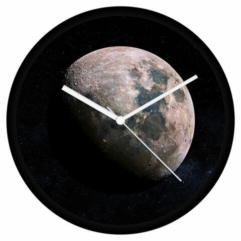 Hold falióra