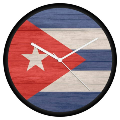 Kuba falióra